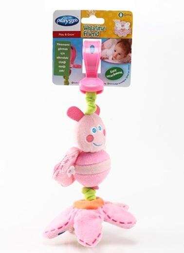 Bebek Oyuncakları-Playgro